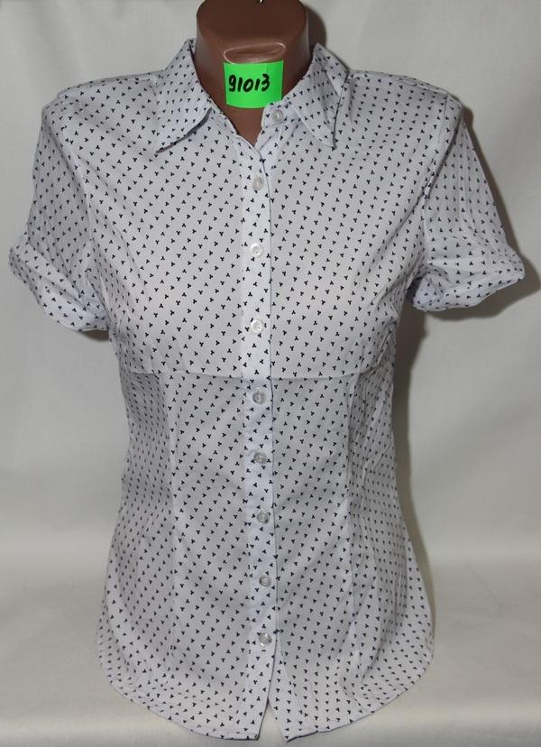Блузы женские оптом 2506636 02-31