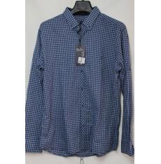Рубашка  мужская Турция RED LINE 25084854 2А057