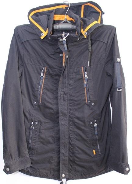 Куртки мужские оптом 42809367 z-7917 AL-50