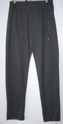 Спортивные штаны мужские TOMY PARKER оптом 91845267  5846-1