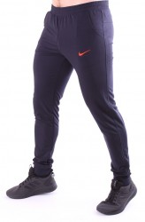 Спортивные штаны мужские оптом 06412957 NI001-7