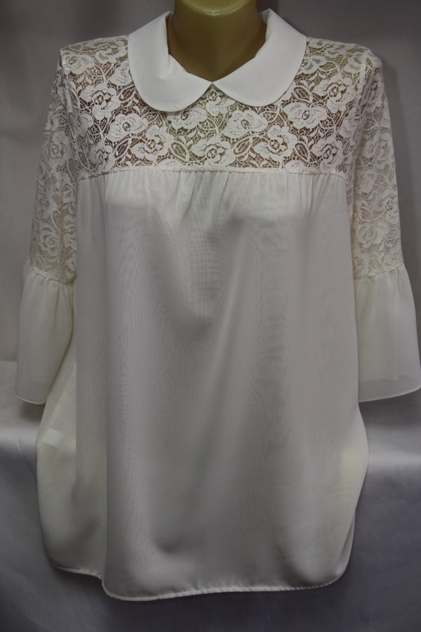 Блузы женские оптом 02044749 5-1