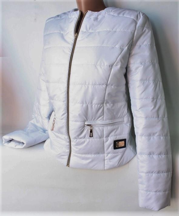 Куртки женские оптом 35879206 115-3