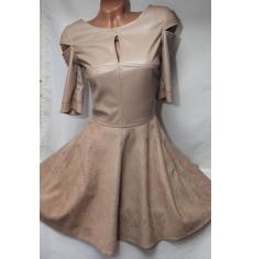 Платье женское  оптом 28113038 071