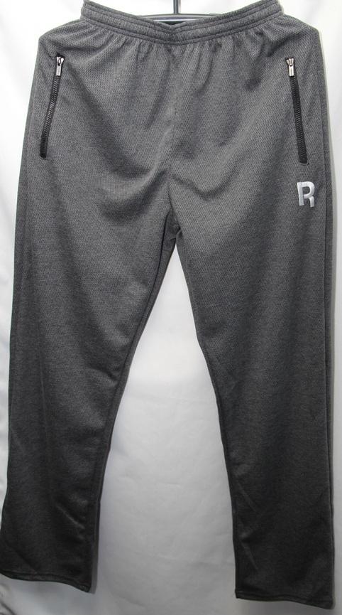Спортивные штаны мужские 24065561 02-31