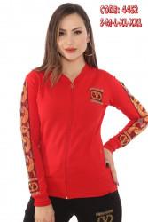Спортивные костюмы женские оптом 69283457 4452-19
