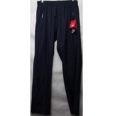 Спортивные штаны мужские Турция 58639470 062
