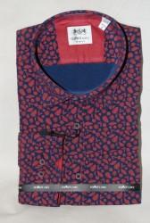 Рубашки мужские оптом 94106738 27-1