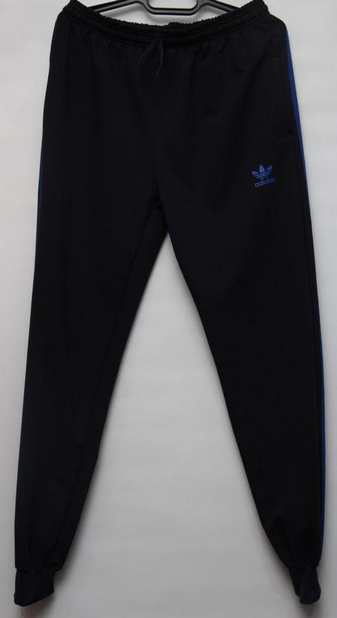 Спортивные штаны мужские оптом 86420159 639-2