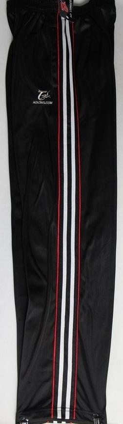 Спортивные штаны мужские оптом 0804291 20-5