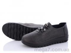 Туфли, Коронате оптом B116-6