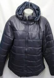 Куртки  женские Батал  оптом 15349076 5610-79