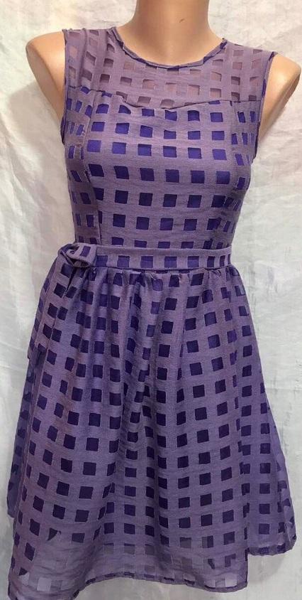 Платья женские оптом 25970631 1-10