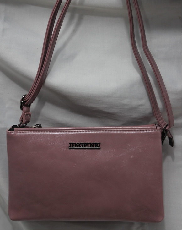 Сумки женские Pink оптом 68517239 1404-4
