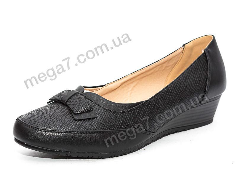 Туфли, Chunsen оптом 8401-9