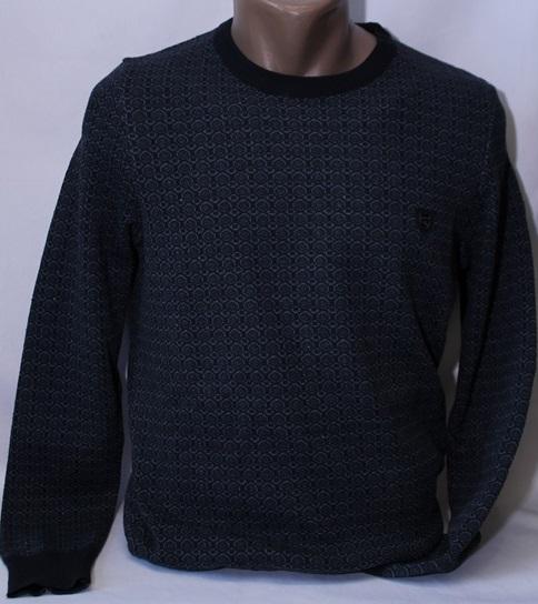 Мужские свитера оптом 15104457 7359-3