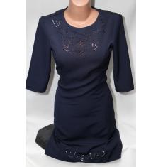 Платье женское оптом 01094851 2А006