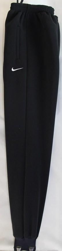Спортивные штаны  мужские оптом 05105561 6581-5