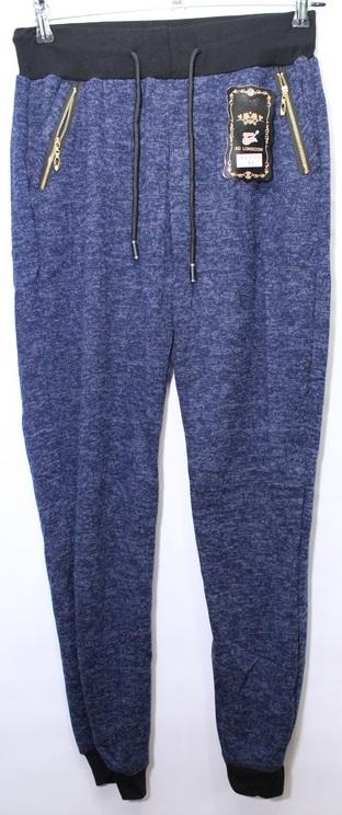 Спортивные штаны женские оптом 79280514 AL109-2
