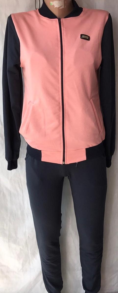 Спортивные костюмы женские оптом 0409533 5994-4