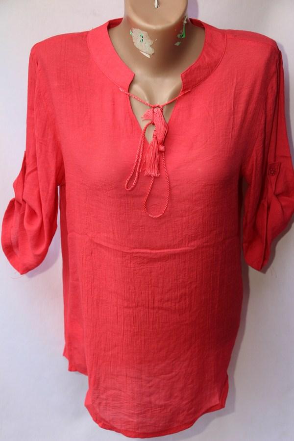 Блузы женские оптом 23718049 6-10