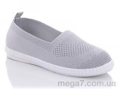 Туфли, LiBang оптом G5517-4