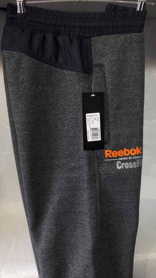 Мужские спортивные штаны оптом  14103537 350-7