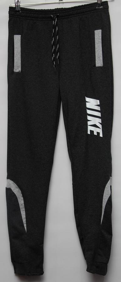 Спортивные штаны подростковые оптом 91758420 3584-4