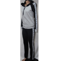 Спортивный костюм женский Украина оптом 31074636 001