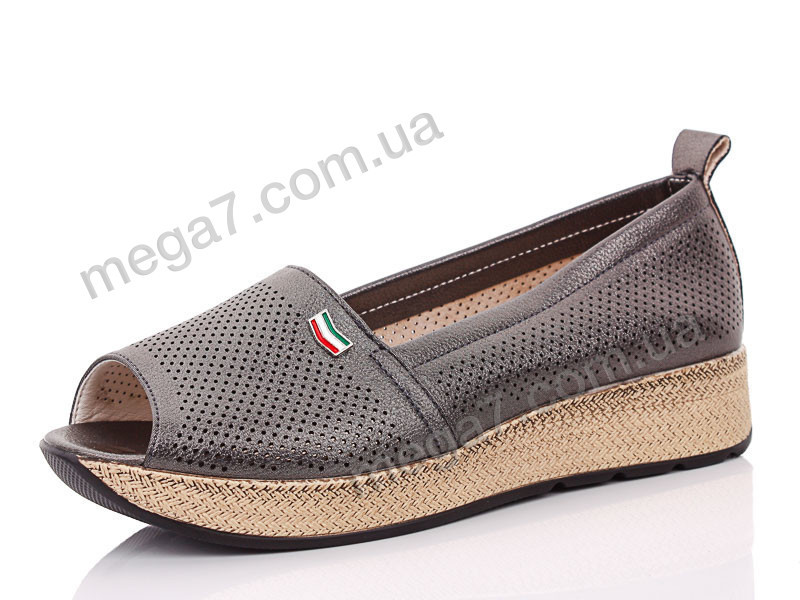 Туфли, Trendy оптом L121-17