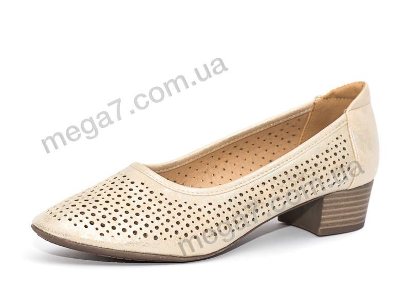 Туфли, Chunsen оптом 1222-17