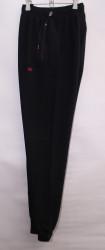 Спортивные штаны мужские PIYERA оптом Турция 30142986 69-6