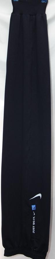 Спортивные штаны мужские оптом 70423651 5486-42