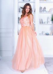 Платья женские оптом 42790316   875-1