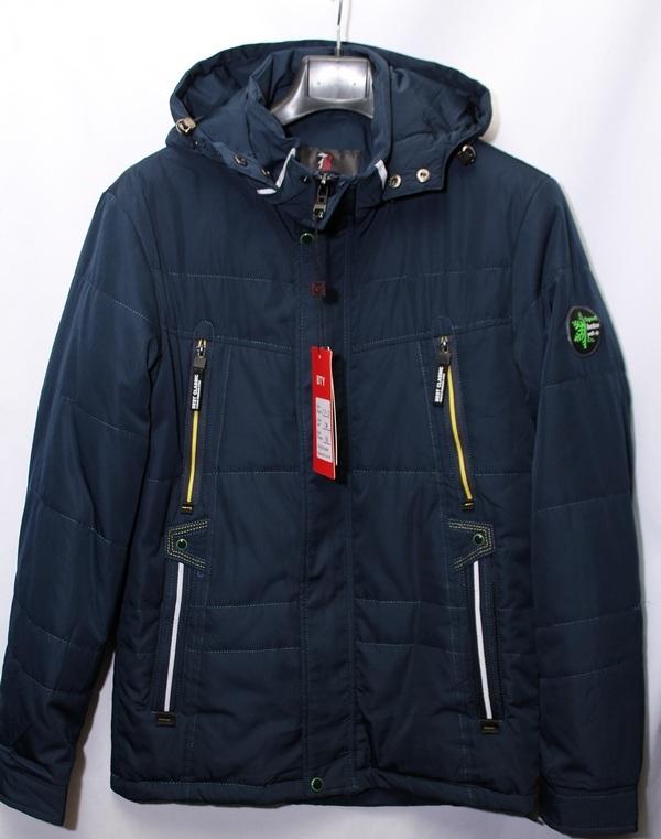 Куртки мужские оптом 30071042 17-3-3-1