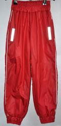 Спортивные штаны детские на флисе оптом 32041789 08  -23