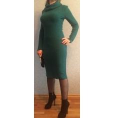 Платье женское оптом 10124025 344-5