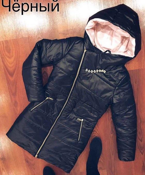 Пальто женские оптом  16101449 03-10