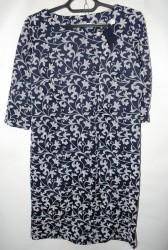 Платья женские оптом 47825610 741-88