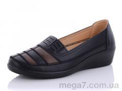 Туфли, Коронате оптом A80-1-8