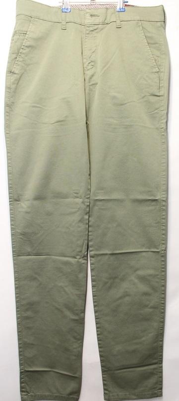 Мужские брюки  оптом 64750319  5