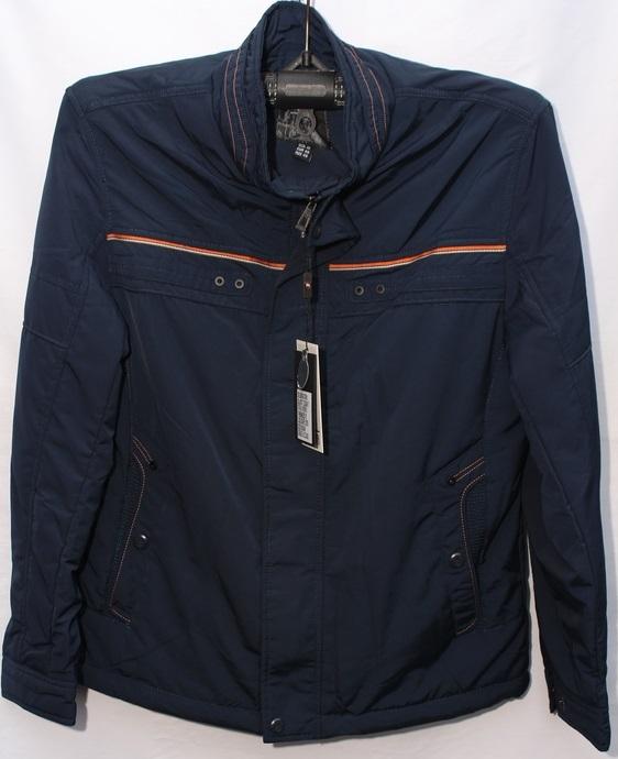 Куртки мужские RN оптом 30481256 6651-1