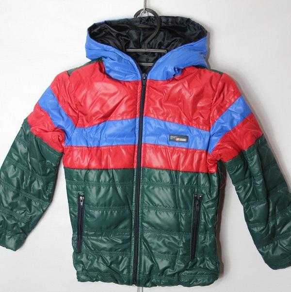Куртки детские  оптом 10284956 2497