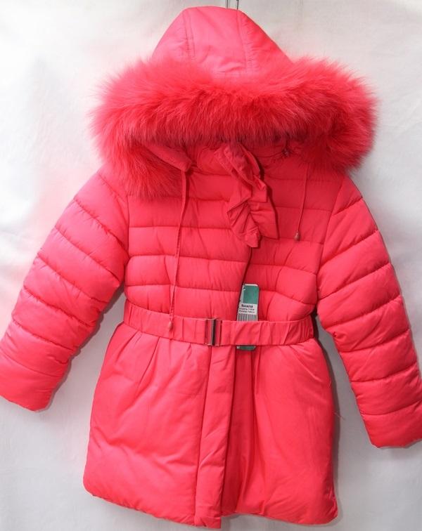 Куртки детские NOVACLUB оптом 16873495 1153-1