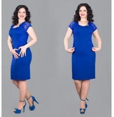 Платье женское оптом 20125227 29