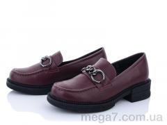 Туфли, Loretta оптом E665-2