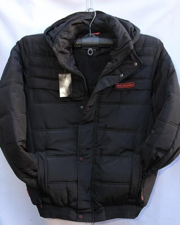 Куртки  мужские оптом 94708325 7745
