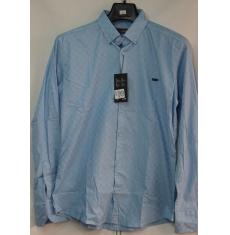 Рубашка  мужская Турция RED LINE 25084854 2А026