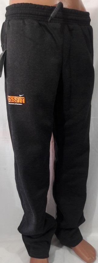 Спортивные штаны мужские оптом 01549382 003-88