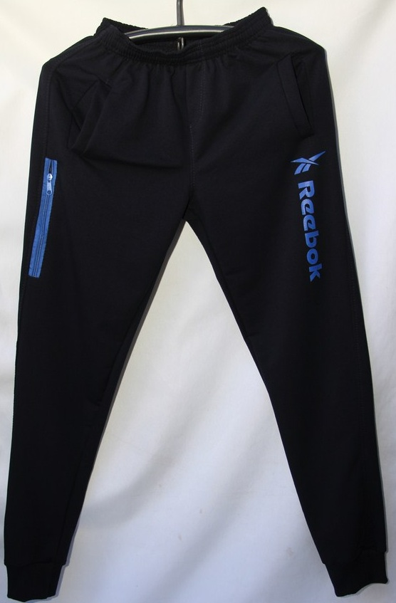 Спортивные штаны оптом 2403973 12-8
